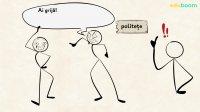 Principii de interacțiune. Negocierea semnificației și a relației cu interlocutorul